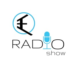 E Radio Show: Episode 7: Andrew The Great & Macoe The Shark