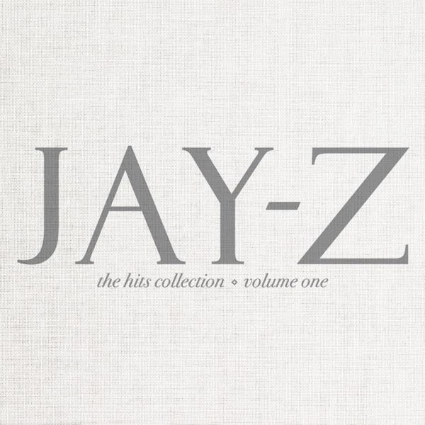 Jay Z W/ Rihanna, Kanye West - Run This Town