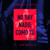 No hay nadie como Tú (feat. Josh Morales)