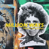 Million Ways - Single