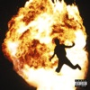 Metro Boomin - NOT ALL HEROES WEAR CAPES Album