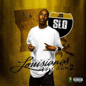 Louisiana's Very Own 2 Mp3 Download