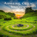 EUROPESE OMROEP   Amazing Celtic Journey: Best Relaxing Celtic Harp and Flute, Harmony, Spirituality & Tranquility - Celtic Chillout Relaxation Academy & Irish Celtic Spirit of Relaxation Academy