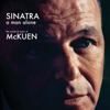 Frank Sinatra - A Man Alone: The Words & Music of McKuen Grafik