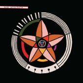 Dr. Dog - Buzzing in the Light