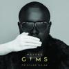 La même (feat. Vianney) - Maître Gims