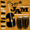 The Complete Cuban Jam Sessions - Various Artists