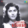 Badal Jaye Duniya Na Badlenge Ham From Captain Kishore Single