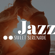 Various Artists - Jazz Sweet Serenade: Smooth Jazz Music for Lovers, Romantic Dinner Background, Sensual Instrumental Sounds for Night Date, Saxophone and Piano Music