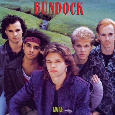 Mauve - Bundock