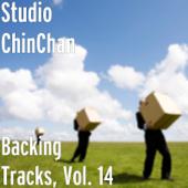 Backing Tracks, Vol. 14