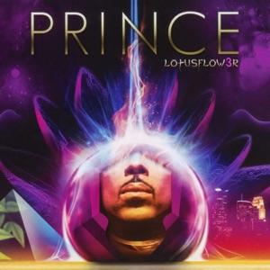 Prince: Crimson and Clover