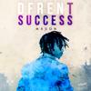 Mason - Dfrent Success artwork