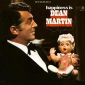 Dean Martin - Nobody's Baby Again