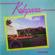 Here, There and Everywhere - Kalapana