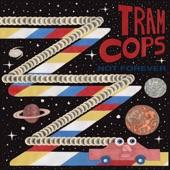 Tram Cops - Nel