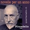 Novelle per un anno,  Luigi Pirandello