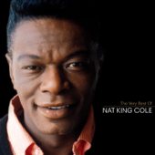 The Very Best of Nat King Cole (Remastered)