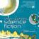 Frank Herbert, H. G. Wells & Philip K. Dick - Great Classic Science Fiction: Eight Unabridged Stories
