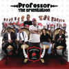The Orientation - Professor