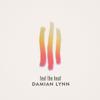 Damian Lynn - Feel the Heat Grafik