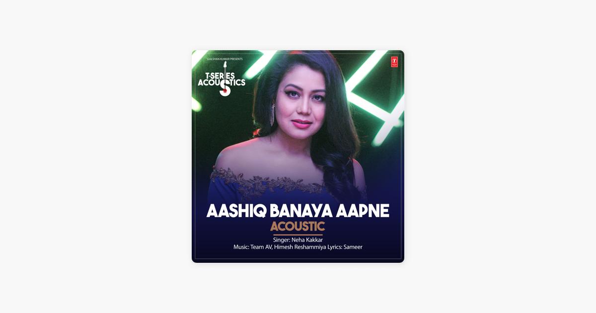 aashiq banaya aapne full mp3 song 2018 download
