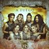 Son Tentacion - Mix Corazón Serrano (Remix) ilustración