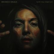 By The Way, I Forgive You - Brandi Carlile - Brandi Carlile
