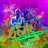 Mi Gente (4B Remix) - Single, J Balvin, Willy William & 4B