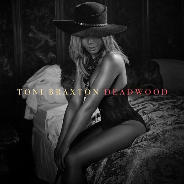 Deadwood - Single