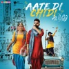 Aate Di Chidi (Original Motion Picture Soundtrack)