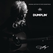 Dolly Parton & Rhonda Vincent with Alison Krauss - If We Don't (from the Dumplin' Original Motion Picture Soundtrack)