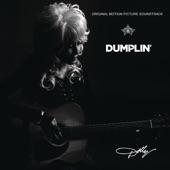 Dolly Parton & Mavis Staples - Why (from the Dumplin' Original Motion Picture Soundtrack)