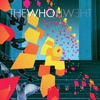 Endless Wire (Deluxe Version), The Who