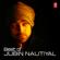 Phir Mohabbat Acoustic - Jubin Nautiyal