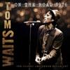 On the Road 1976 (Live) ジャケット写真