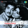 Irumbazhikal (Original Motion Picture Soundtrack) - Single