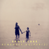 Eagle Lake - Remembering, Pt. 2 artwork