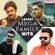 Latest Mega Family Hits - Various Artists