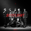 Spotlight - MONSTA X