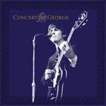 Eric Clapton - Beware of Darkness