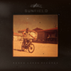 Sunfield - EP - Sair