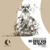 De Orde Van De Nacht (Affkt Extended Remix) - Eelke Kleijn