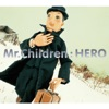 HERO by Mr.Children
