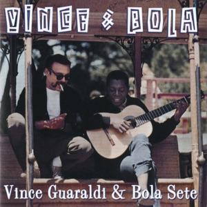 Vince Guaraldi & Bola Sete - El Matador