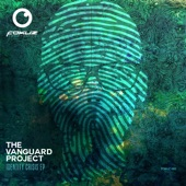 The Vanguard Project - Identity Crisis