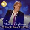 Richard Clayderman - Une si jolie petite valse (Piano Solo) artwork