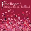 Irma Thomas - Teasing, but You're Pleasing Grafik