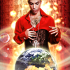 Planet Earth - Prince
