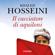 Khaled Hosseini - Il cacciatore di aquiloni